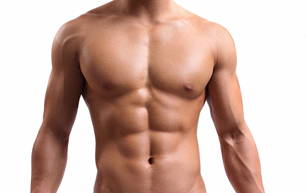 胸 左右 大き さ 違う 改善